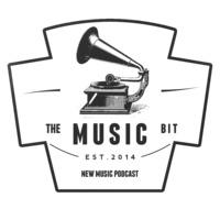 musicbit