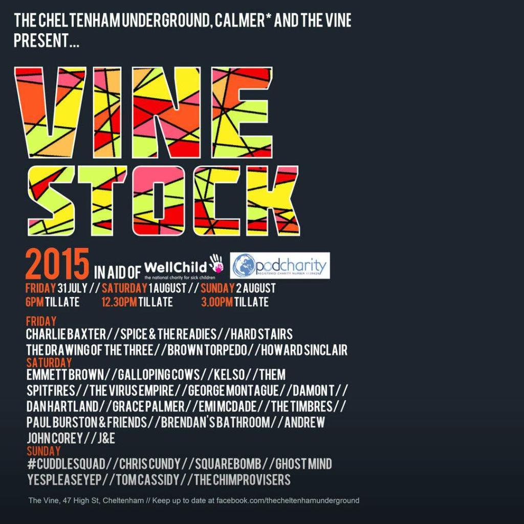 vinestock2015