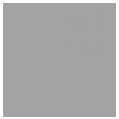 facebook-grey-copy
