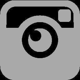 instagram-gray