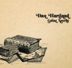 Great Novels Digital Download (MP3)